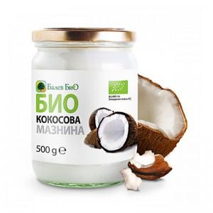 bio-kokosova-mazn2