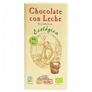 bio-mlechen-shokolad_1