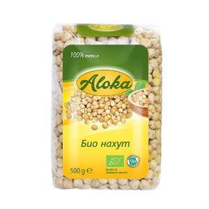 bio-nahut_4