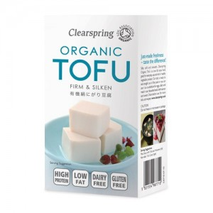 bio-naturalno-tofu