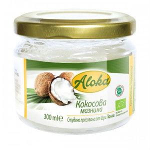 bio-studeno-presovana-kokosova-maznina-300ml