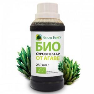 bio-surov-nectar-ot-agave