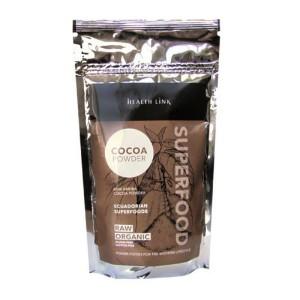 bio-surovo-kakao-na-prah-ariba-ot-ecuador