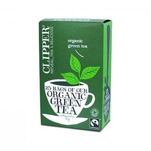 bio-zelen-chai2