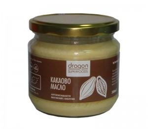 cacao-maslo-bio-300