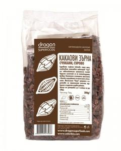 cacao-zarna-schukani