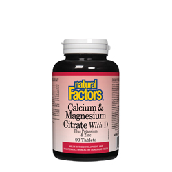 calcium-magnesium-citrate-250x2501