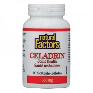 celadrin_NF_400x400