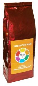 chai-tibetski-120-gr