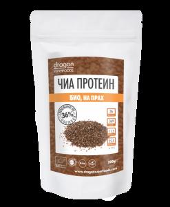 chia-protein