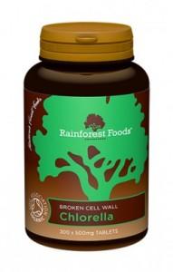 chlorela-tab-rainf