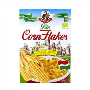 corn-flakes_2