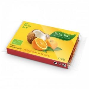 desert-plodov-portokal