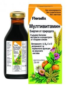 floradix-multivit
