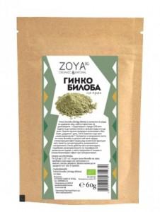 ginko-biloba -60-zoya