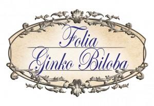 ginkobiloba-chay