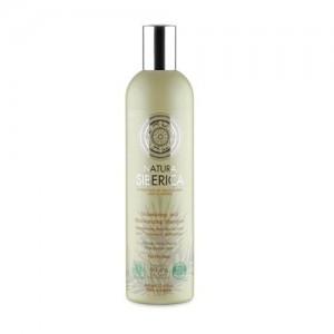 hidratirasht-shampoo-za-suha-kosa