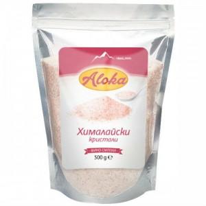 himalayski-rozova-kristali-fino-smleni_1