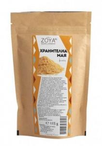 hranitelna-maya-zoya-125