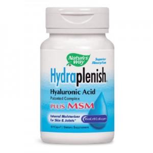 hydraplenish-msm-NW-400x400