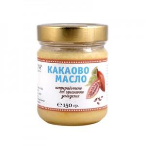kakaowo-maslo-2
