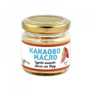 kakaowo-maslo