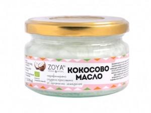 kokosovo-maslo-200-zoya