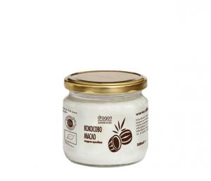 kokosovo-maslo-300ml