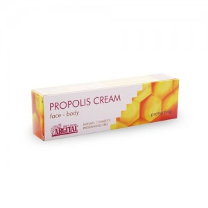 krem-propolis