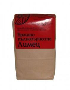 limets-brachno-1kg