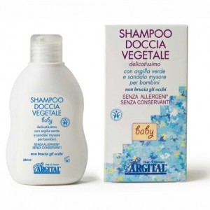 lineababy_shampoo