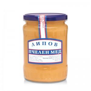 lipov-800-800_800