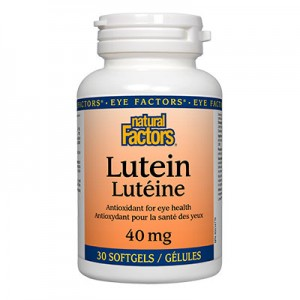 lutein-30kaps_NF_400x400