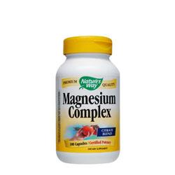 magneziev-kompleks-250-mg-250x2501 (1)