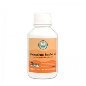 magnezium200-scrubgelT800