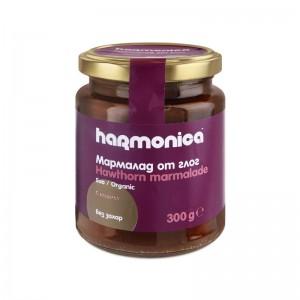 marmalad-glog