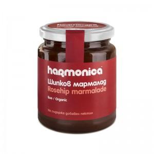 marmalad-shipka