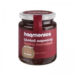 marmalad-shipka-bez-zahar