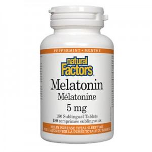 melatonin-5mg180kaps_NF_400x400