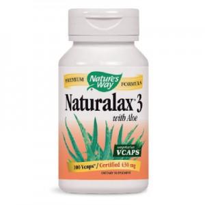 naturalax-100caps-NW-400x400