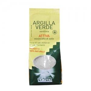 naturalna-aktivna-ventilirana-zelena-glina