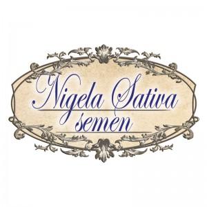 nigela-sativa