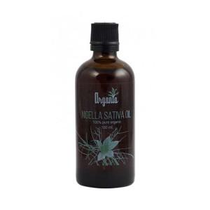 nigella-sativa-oil