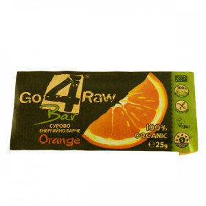 orange-25g