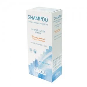 organichen-shampoa-s-rozmarin-i-kopriva