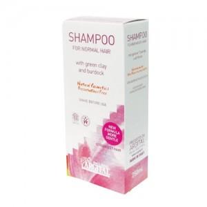 organichen-shampoan-za-normalna-i-suha-kosa