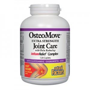 osteomove_NF_400x400