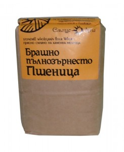 pchenitsa-brachno-palnoz-1kg