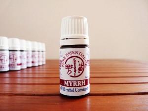 product_419 myrrh
