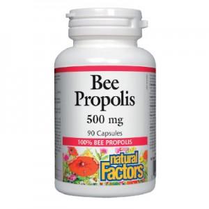 propolis_NF_400x400